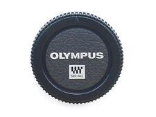 OLYMPUS body cap BC-2 for Olympus Pen E-P1 Micro Four Thirds Camera JAPAN F/S