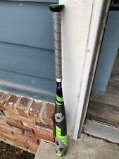 2016 Demarini CF8 30/22 (-8) Baseball Bat *Excellent Condition*