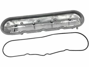 Left Replacement Valve Cover fits Workhorse Custom Chassis P42 2003-2005 79HBCF