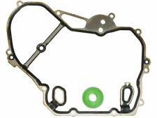 Timing Cover Gasket Set For 2010-2016 GMC Terrain 2.4L 4 Cyl 2013 2012 C254DH