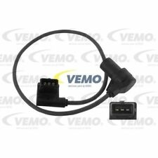 VEMO Original Drehzahlsensor, Motormanagement V20-72-0423 BMW 5 E34 7 E32 E38