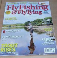 Fishing Monthly Sports Magazines