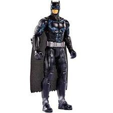 """DC Justice League Batman Movie Camouflage Stealth Suit Titan 30cm 12"""" Figure"""