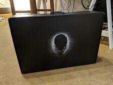 Alienware 18 Gaming Laptop i7-4930MX 16GB RAM 1TB SSD Dual R9 M290X Crossfire