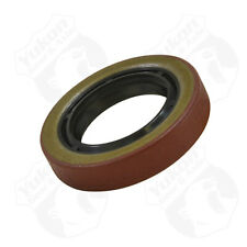 Yukon Axle seal 5707 OR 1563 Bearing for Chrysler / Ford / GM # YMS8660S