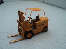 Joal Lift Truck Diecast Construction Equipment