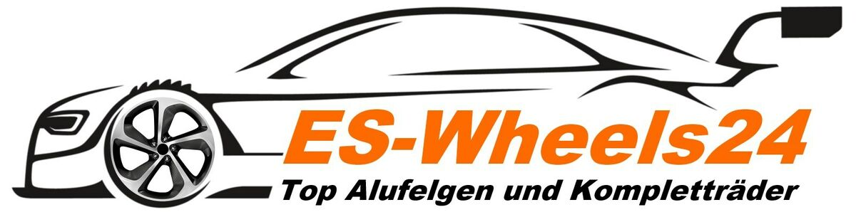 es-wheels24