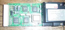 Vintage IBM PS/2 Internal Data Fax Modem FRU P/N 94X2554 700 700C Thinkpad Teste