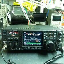 Ricetrasmettitore HF-50MHz Icom 756 PRO II USATO