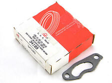 NEW CORTECO 34189 EGR VALVE GASKET 70714 MADE IN USA