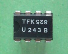 U243b tfk