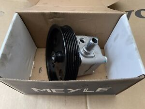 Volvo S60 V70 Power Steering Pump 36050560