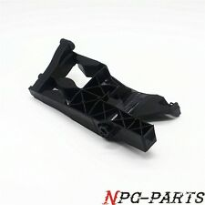 Front Right Lamp Headlight Mount Support Bracket For AUDI A6 S6 C7 Quattro RS6
