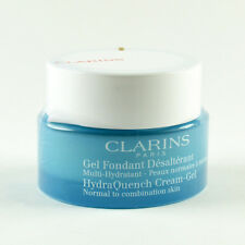 Clarins HydraQuench Cream Gel Normal To Combination Skin - 50mL / 1.7 Oz Tester