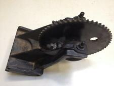 1968 Amphicat FICHTEL & SACHS SA 280 Right Main Drive Sprocket OEM #03098