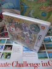 Nintendo 3DS:Yo-Kai Watch 2 - Fantômes Bouffis [TOP & 1ERE EDITION] NEUF - Fr