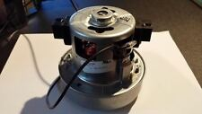 NEW ELECTROLUX VACUUM CLEANER MOTOR 7500-0022-63 120VAC 60HZ  OEM FITS Z1860