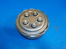 KAWASAKI H1 500 1973 CLUTCH C/W WHAT YOU SEE IN PICTS  ,USED