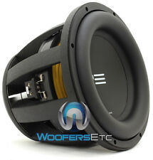 "RE AUDIO MX12V2D2 12"" SUB 1700W RMS DUAL 2-OHM CAR SUBWOOFER BASS SPEAKER NEW"