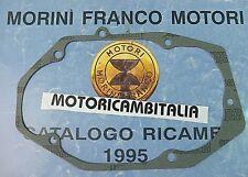 FRANCO MORINI GSA GS UC4 4M GUARNIZIONE COPERCHIO FRIZIONE GASKET COVER CLUTCH