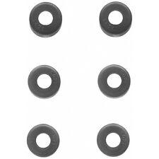 NEW Fel-Pro Valve Stem Seal Set SS13294 IH i6 Truck Tractor 220 240 264 1950-70