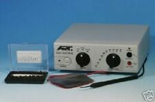Electrosurgery Cutting Unit Machine/Bonart ART-E1/ 110V/ 7 tips/ FDA APPROVED