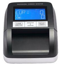 Detector billetes falsos PHOTOSMART  3 actualizable