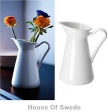 IKEA Home Décor Vases