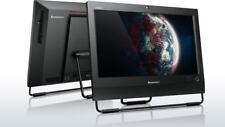 Lenovo ThinkCentre M72Z All in One PC   3.1GHz / 4GB RAM / 500GB dvd
