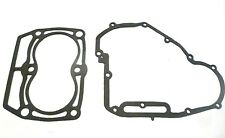 508 Cylinder base & clutch cover gasket for 10-2013 Polaris Rzr 800 Ranger 6x6
