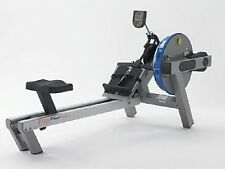 NEW First Degree Fitness Evolution E-520 Fluid Rower Exercise Machine