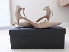 Jil Sander High Heel shoes