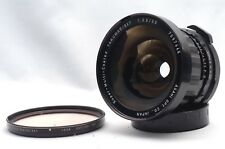 @ Ship in 24 Hrs @ Excellent! @ Pentax SMC Takumar 6x7 55mm f3.5 Wide-Angle Lens