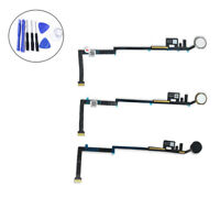 Home Button Main Key Flex Cable Replacement Assembly For  iPad 5th Gen 9.7""
