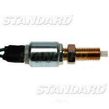 Brake Light Switch Standard SLS-138