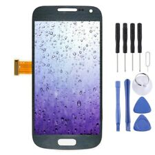 LCD Screen and Digitizer Full Assembly for Samsung Galaxy S IV mini/ i9195/i9190