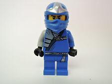 LEGO Personaggio Ninjago Jay ZX njo034 9442 30085