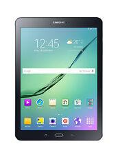 Tablets-Reader mit 32GB Speicherkapazität und 1280 x 800 Auflösung