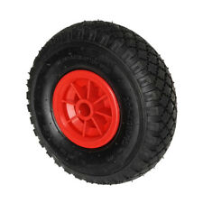 Replacement Kayak Canoe Trolley Wheel for Trailer Transport Cart Carrier