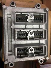Genuine GM Pcm 19210065 Trail Blazer ECM