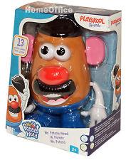 Hasbro Playskool Mr Potato Head New Original Toy