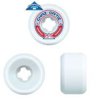 Ricta Skateboard Wheels Chaz Rapido Wide 52mm 101a