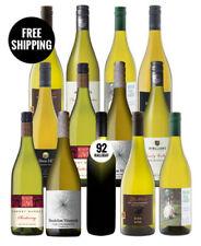 Chardonnay Mixed Wine Cases