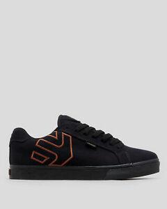 Etnies Fader Vulc Shoes