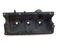 Ventildeckel Audi A4 B6 A6 C5 2,5 TDI Diesel BFC 059103469K