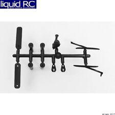 RC 4WD Z-B0108 RC4WD Chevrolet Blazer Accessory Parts Tree