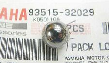 New OEM Yamaha Banshee clutch Ball fits 1987-2006