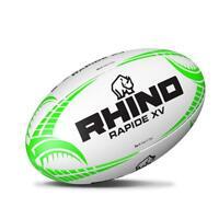 Rhino Rapide XV Rugby Ball Sizes 5 -4- 3