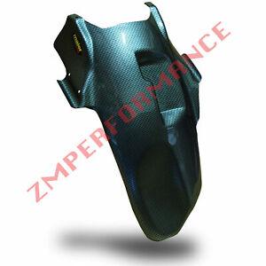 Maier Mfg Front Fender Beak Extension  05871-20*