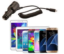 Acessórios Carregador de bateria USB de Carro para Samsung Galaxy S7 / S7 Edge